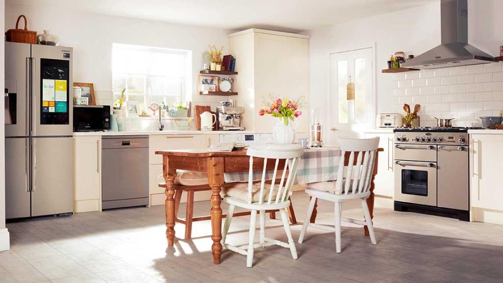 household-appliances-hotspot-image