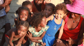 madagascar_children