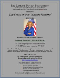 state_of_our_missing_persons