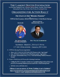 organizing_for_action