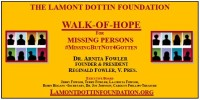 walk_of_hope