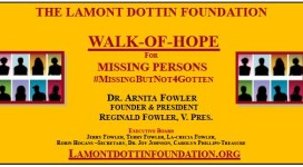 walk_of_hope