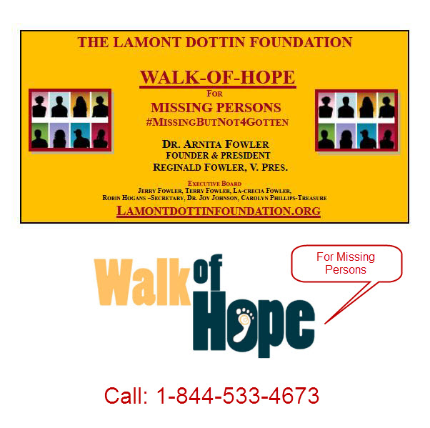 walk_of_hope_for_missing_people