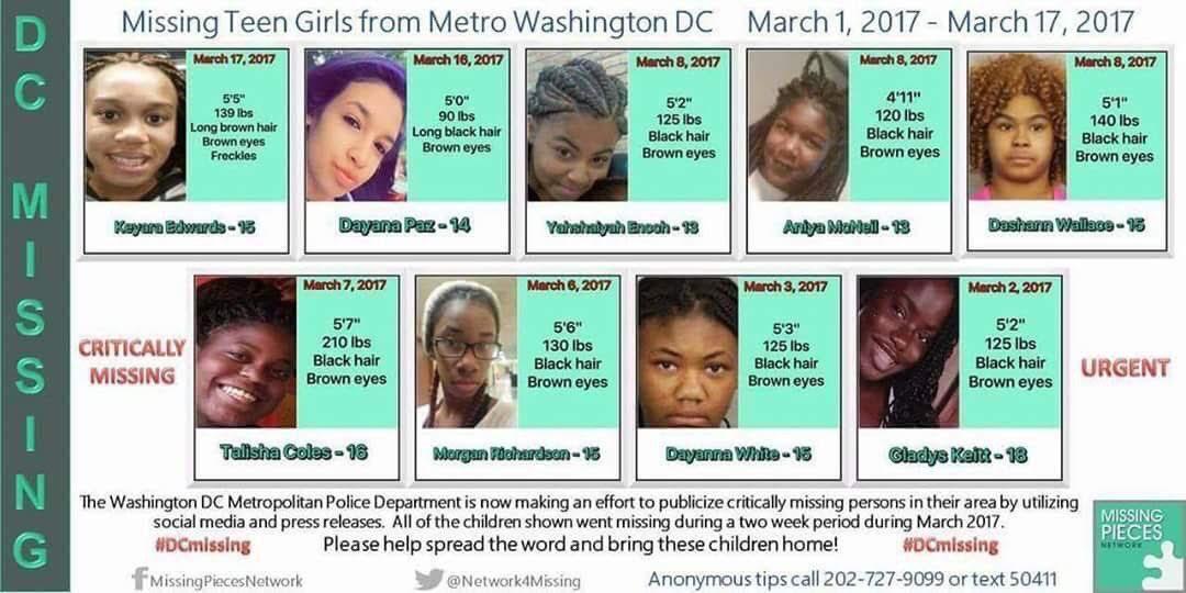 missing_teen_girls